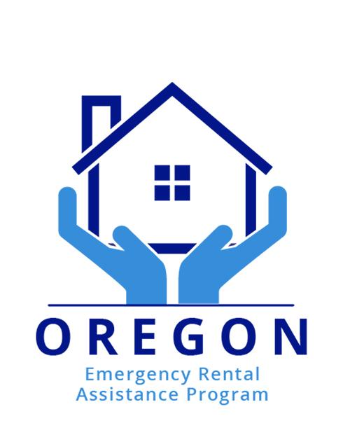 Oregon Rental Assistance